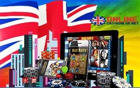 free  online casino/s onlinecasinoinuk.net