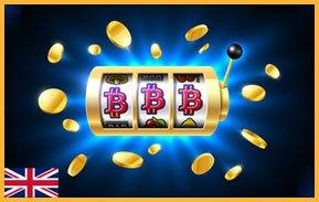 Unibet Casino Bitcoin No Deposit Bonus onlinecasinoinuk.net