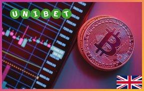 onlinecasinoinuk.net unibet casino  bitcoin